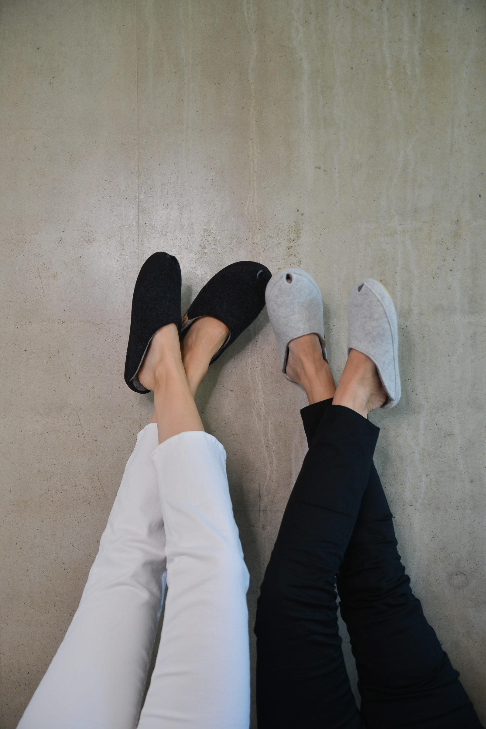 Toku-Brussels-indoor-slippers-v5