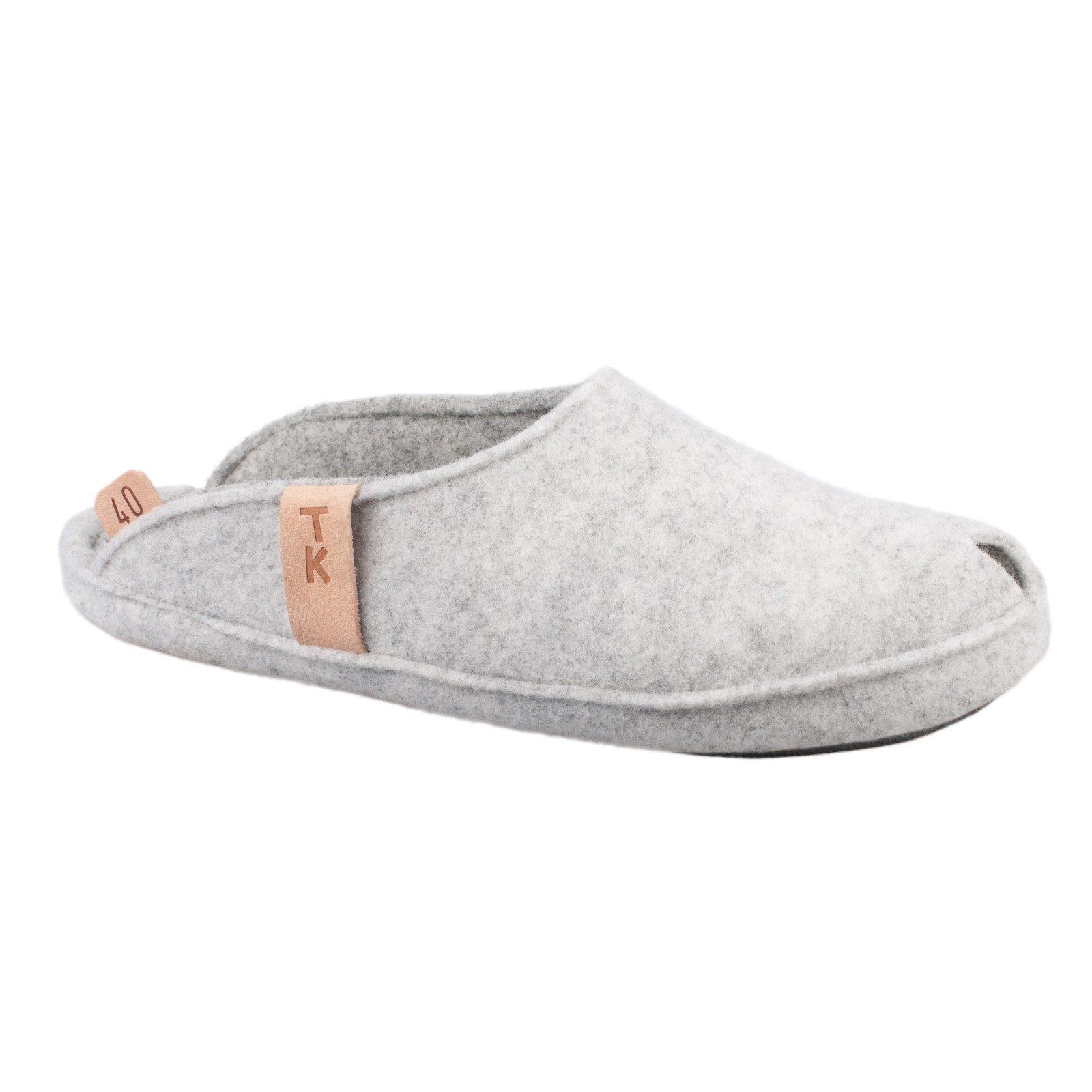 Toku-Brussels-indoor-slippers-v6