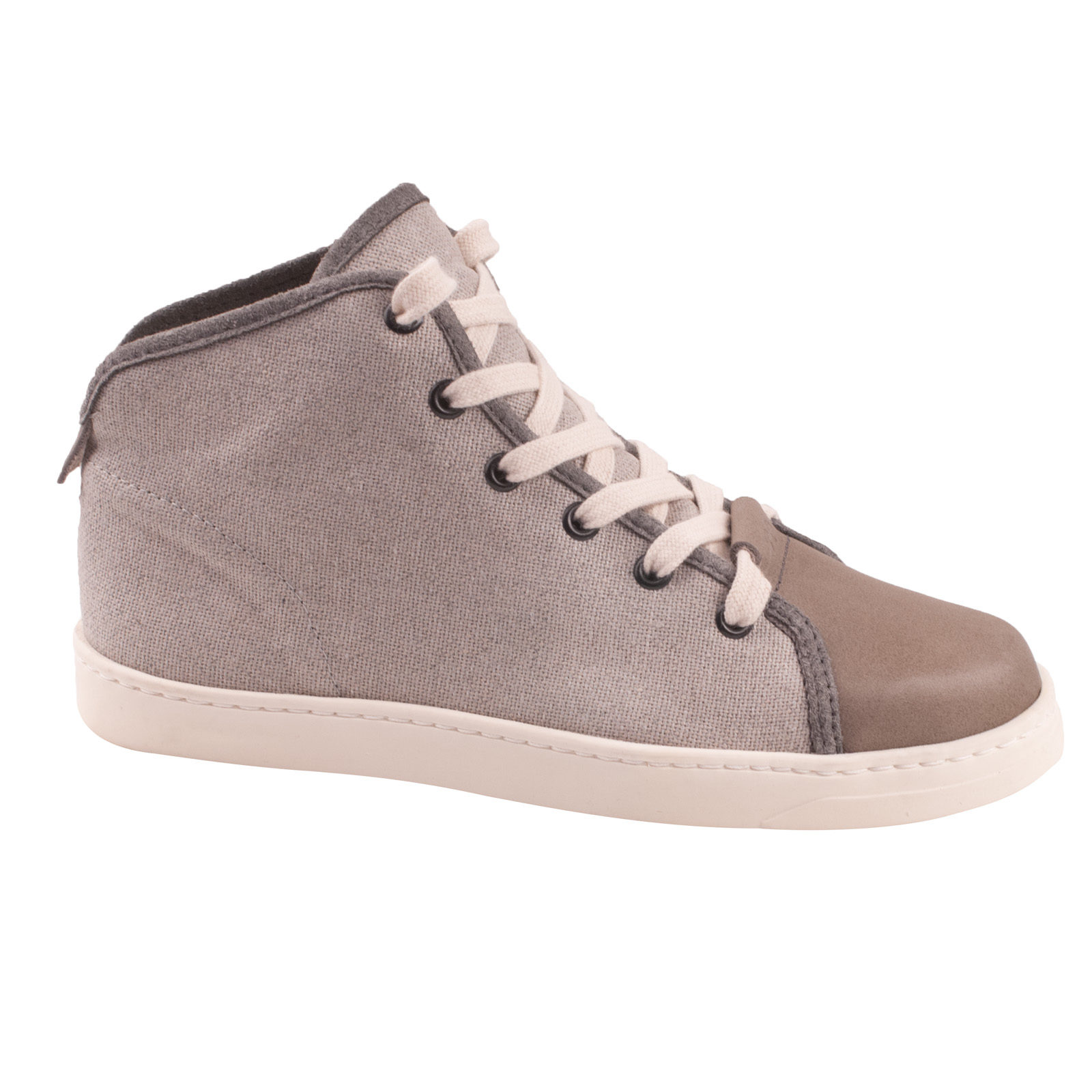 Toku-trainers-Stockholm-grey-3