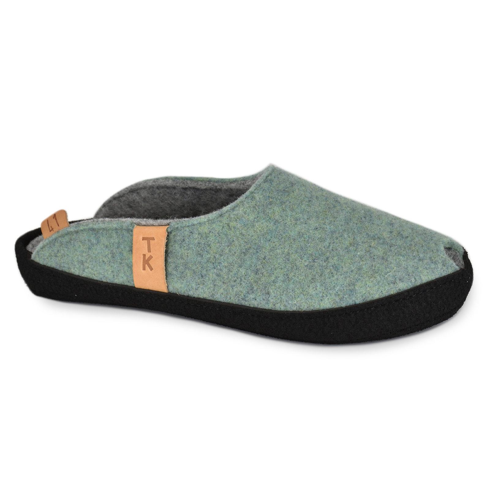 Toku-Brussels-indoor-slippers-v9