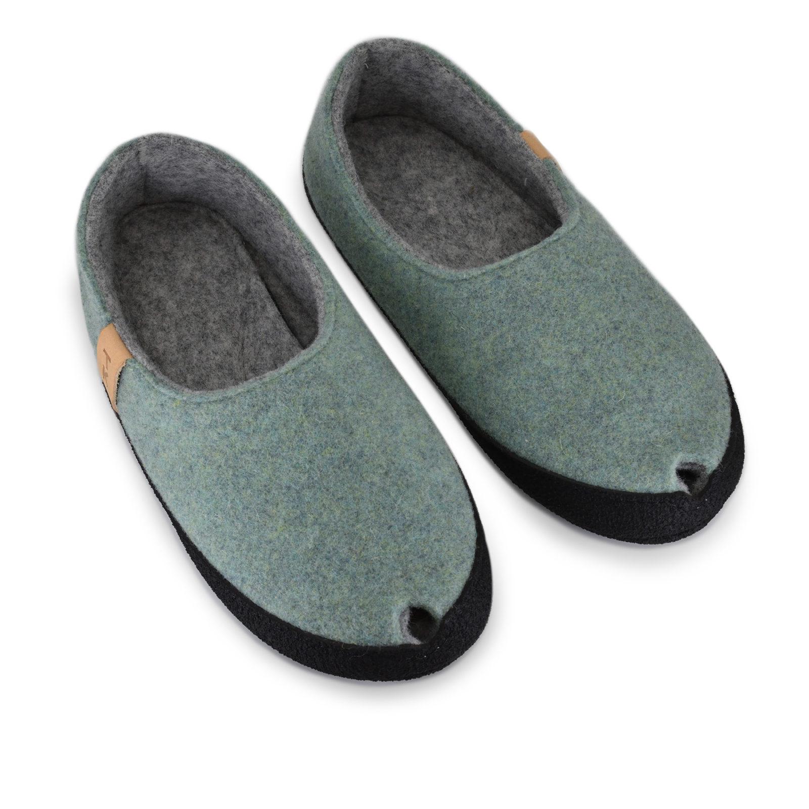 Toku-Budapest-indoor-slippers-v7