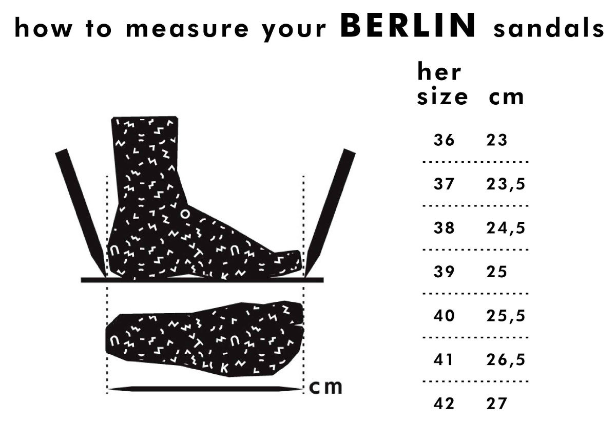 how-to-measure-berlin-sandals-1