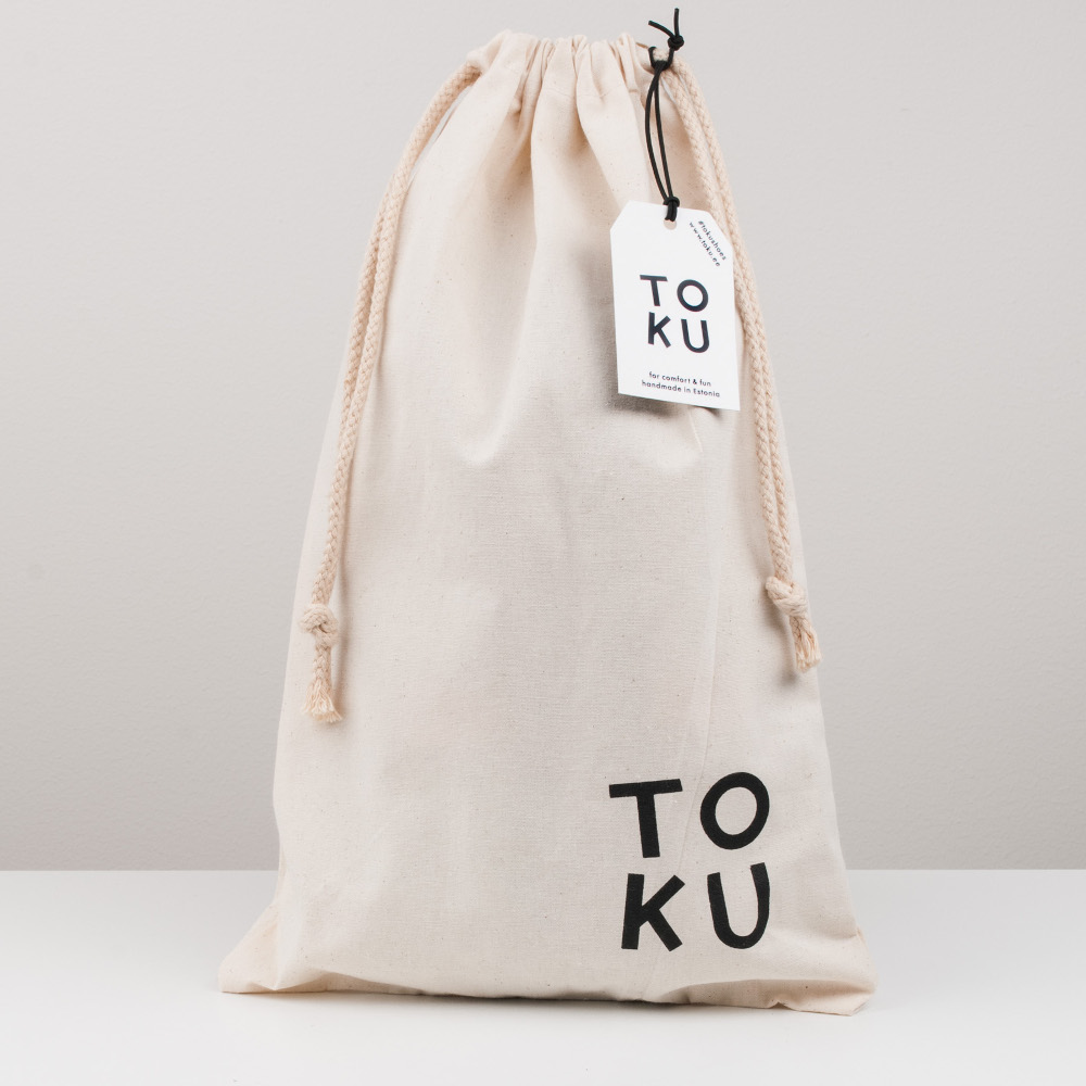 shoebag-with-toku-logo